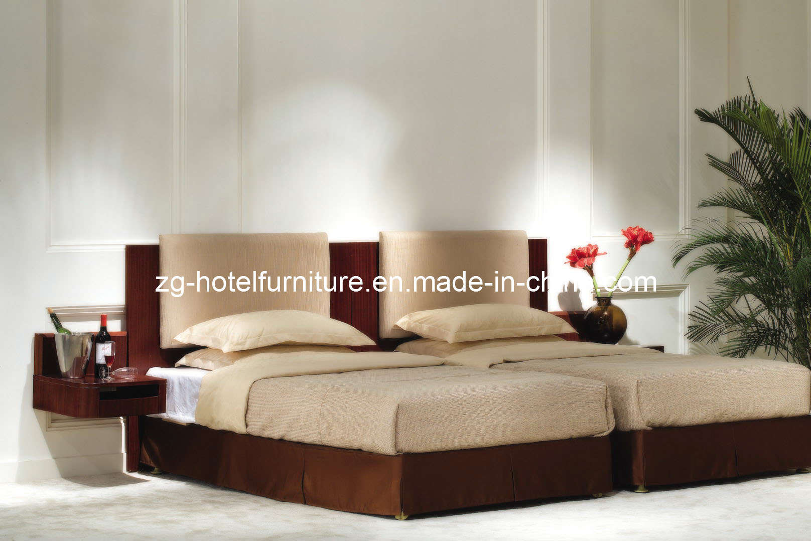 china hotel bedroom furniture be 1025 china hotel