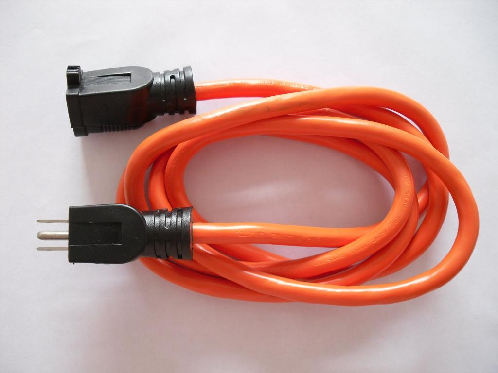 Flexible Power Cable : China flexible cable cord