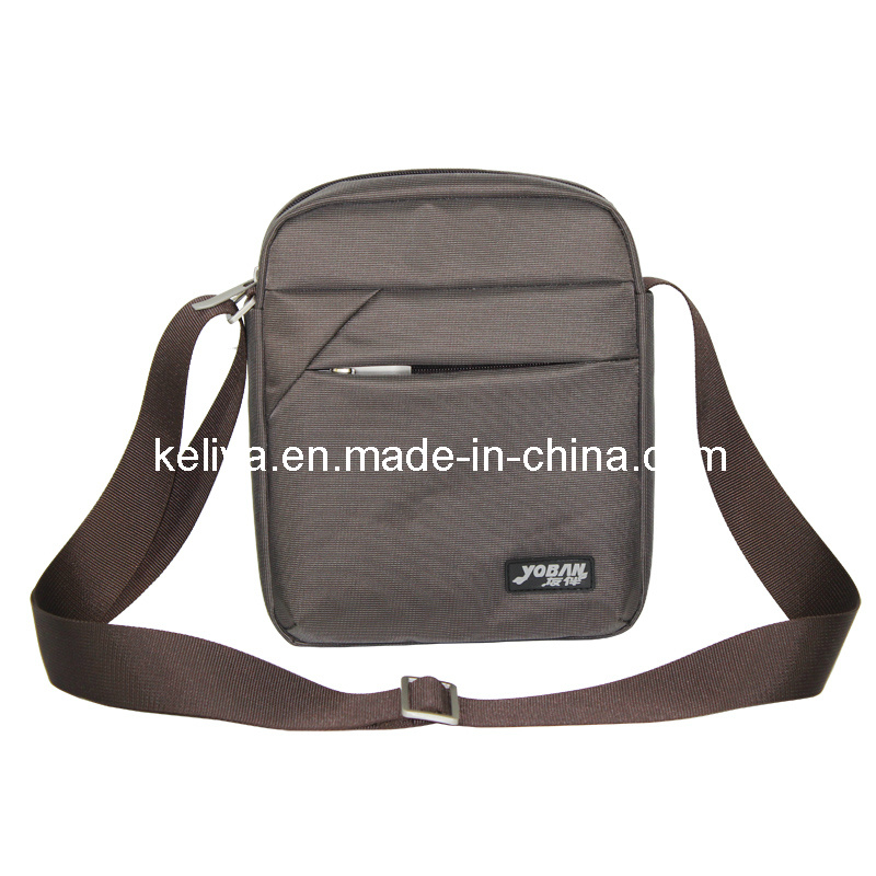 for iPad Shoulder Bag (Y-782)