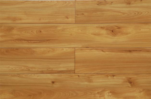 China waterproof multi ply engineered wood flooring cader for Waterproof flooring