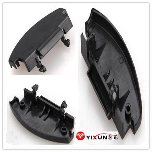 Auto Armrest Plastic Latch Clip Mould