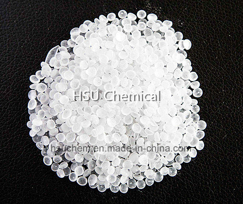 C5 Hydrogenated Petroleum Resin (DCPD hydrogenated petroelum resin)