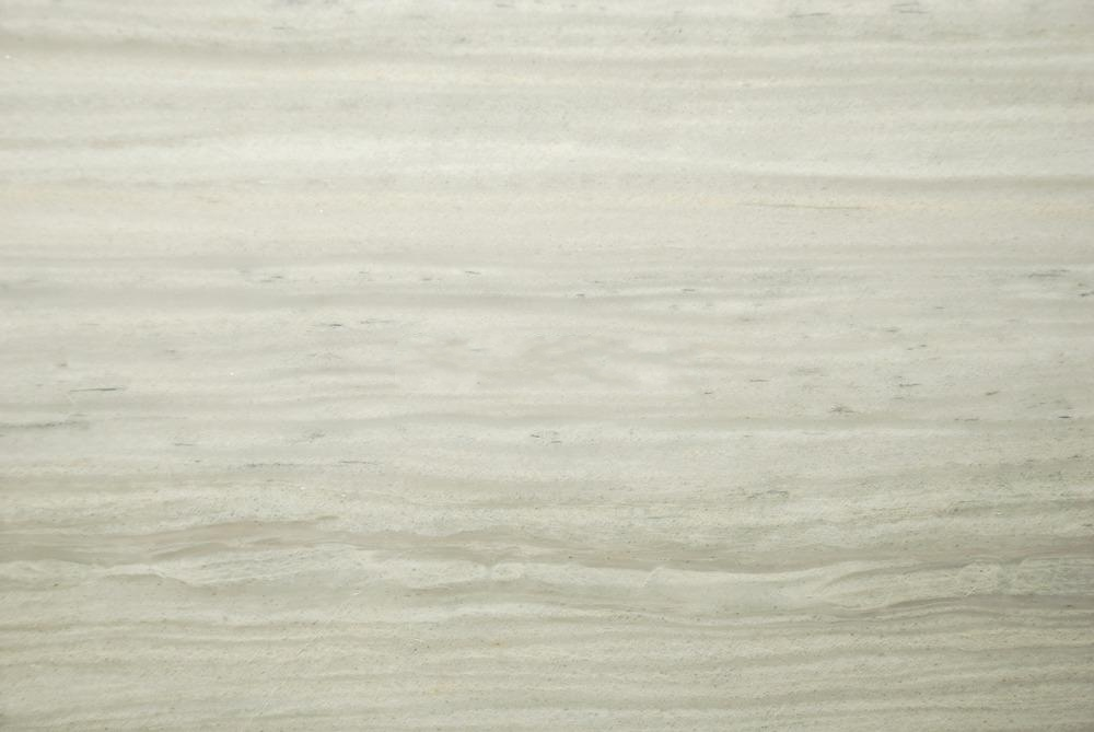 China White Wooden Vein Marble Tiles, Paving Marble Slabs, Natural Stone Walling Marble Tile for Flooring