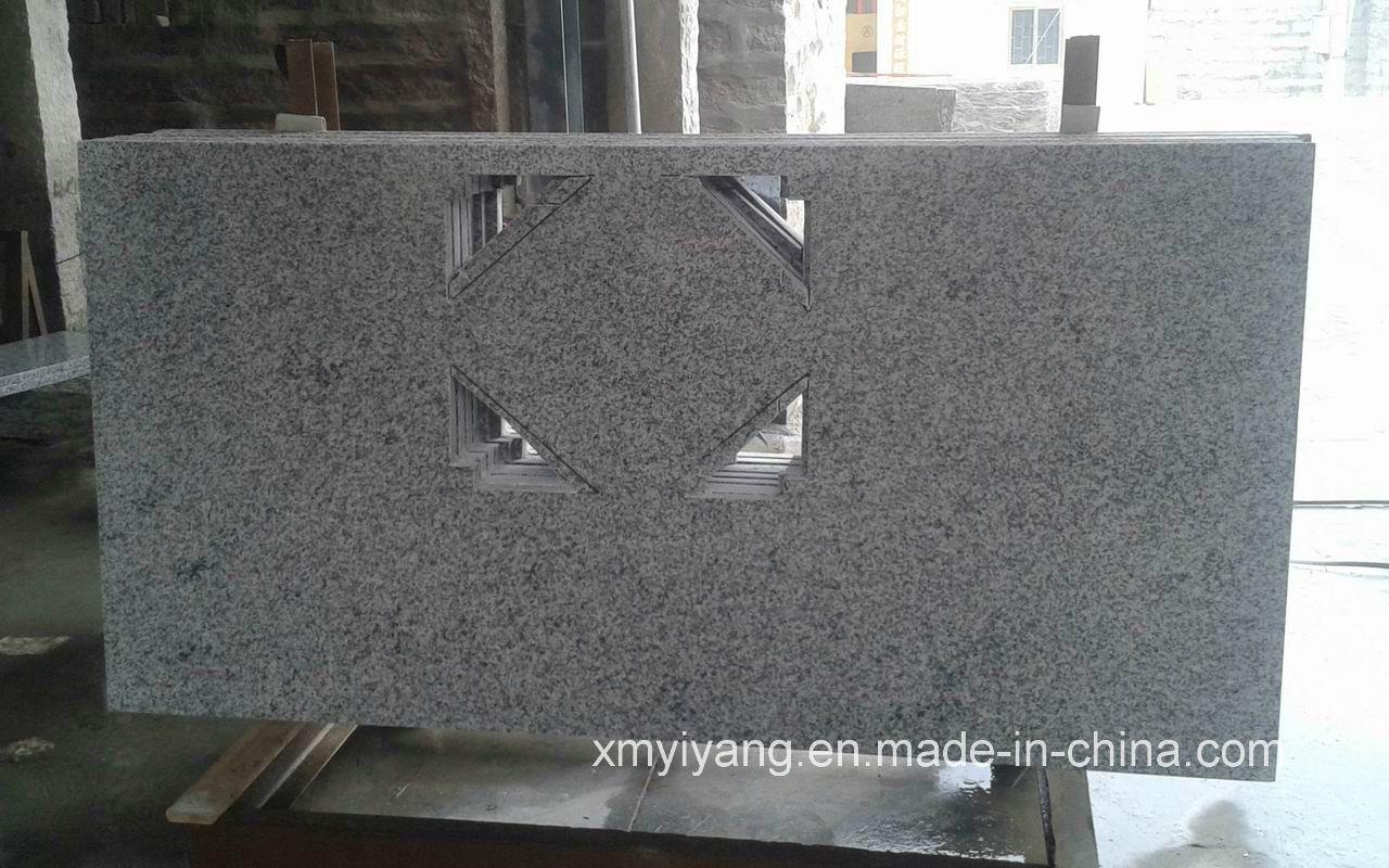 Granite / Quartz Countertop for Kitchen, Bathroom