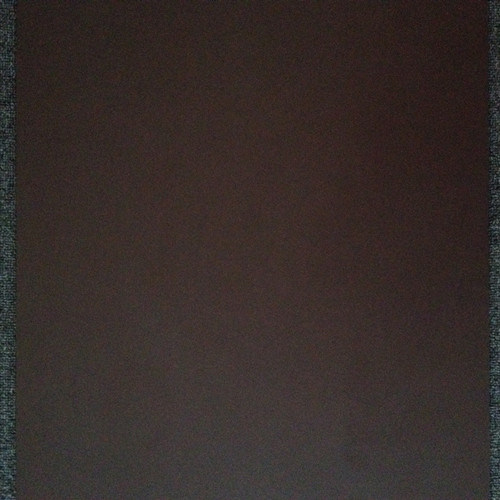 Matt Surface Pure Color 600X1200mm Thin Lamin Tile