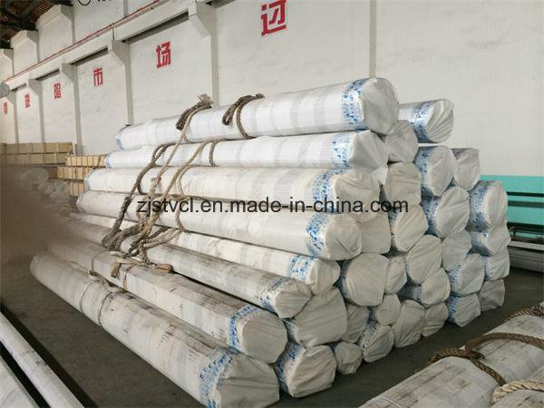 Stainless Steel Bright Annealed S Tubing of TP304 / Tp316L / Tp310 / Tp347