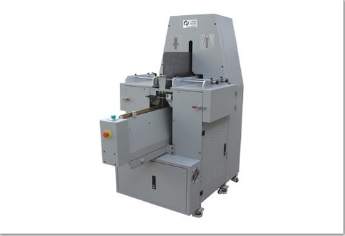 Hardcover Casing Maker Machine Hsk360A