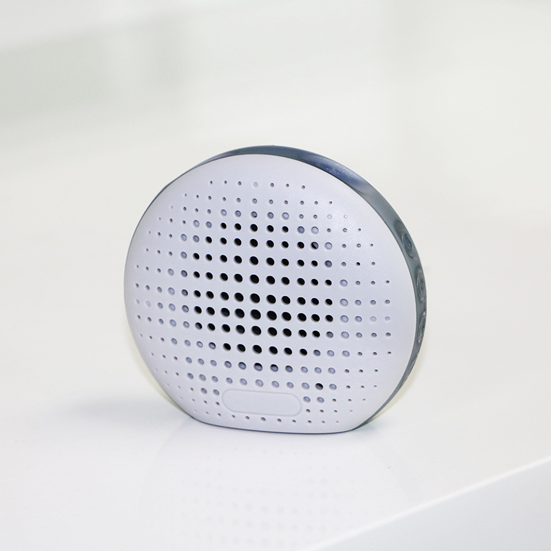 Hot Sell Professional Bluetooth Loudspeaker for Gift