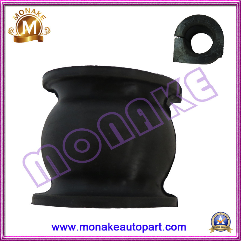 Motor Spare Rubber Bush Parts (51306-S84-A01)