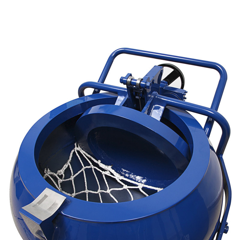 Security Bomb Disposal Container for Explosive Article (FBG-G1.5-TH101)