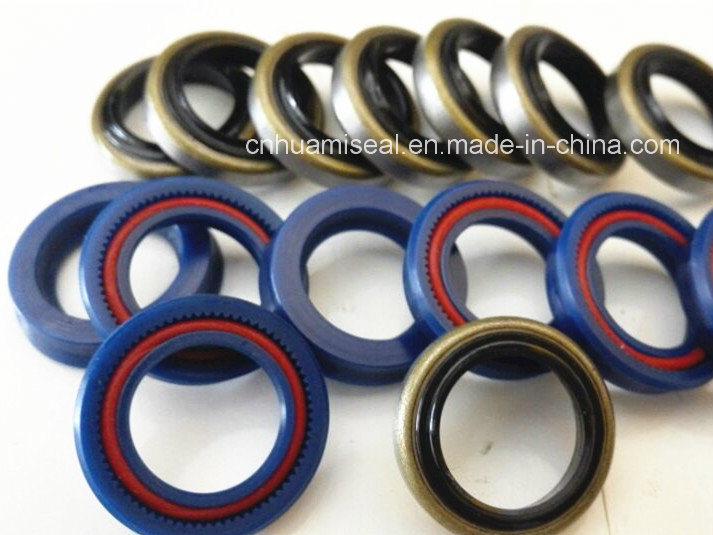 Joystick Seal Excavator Seal for Hitachi Ex200-1/2/3/5