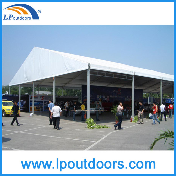 China Large Outdoor Events Trade Show Display Marquee Tent Photos
