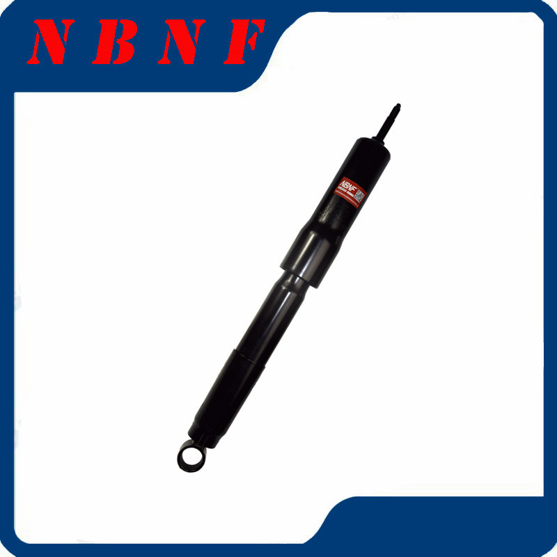 Free Sample Land Auto Shock Absorber for Toyota