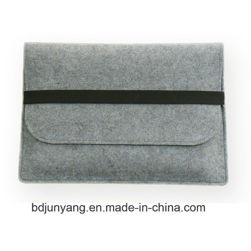 Felt Laptop Bag Felt Document Bag