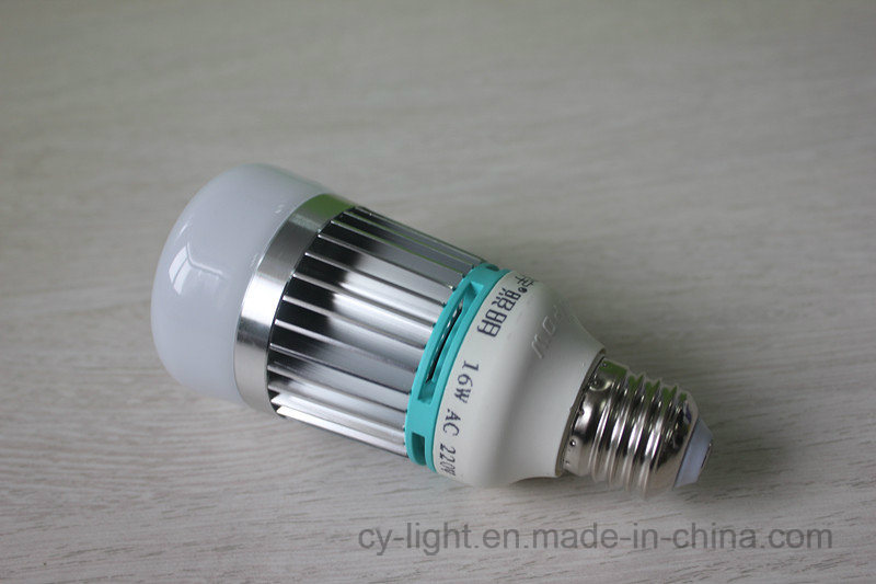 Top Quality Good Price Bright E27/B22 16W 22W 28W 36W LED Light Bulb