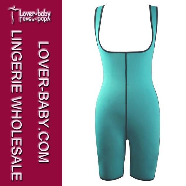 Ultra Sweat Full Body Ladies Shape Wear (L42658-4)
