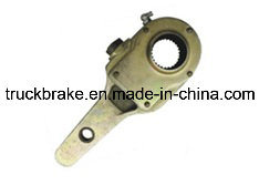 Kn44041/283411 Manual Slack Adjuster/Commercial Vehicle Spare Parts