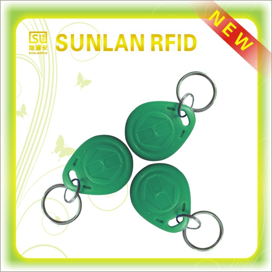 RFID Key FOB -SL0207