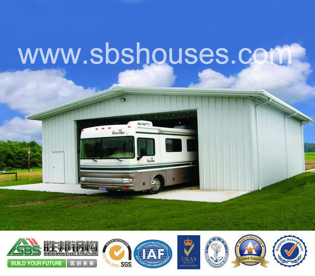 Are Modular Homes Cheaper. Trendy Modular Homes Great Finds Realty ...