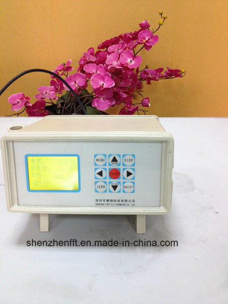Pendulum Impact Test Machine for Non-Metal