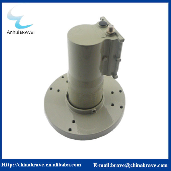 Best Quality C Band LNB for Anti-Interference Wimax Signal