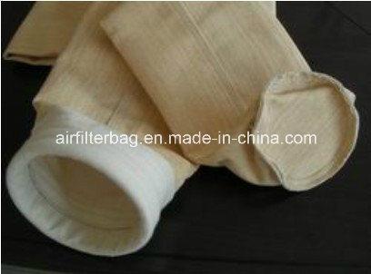 Nomex Needle Felt/Filter Cloth/Filter Media (Air Filter)