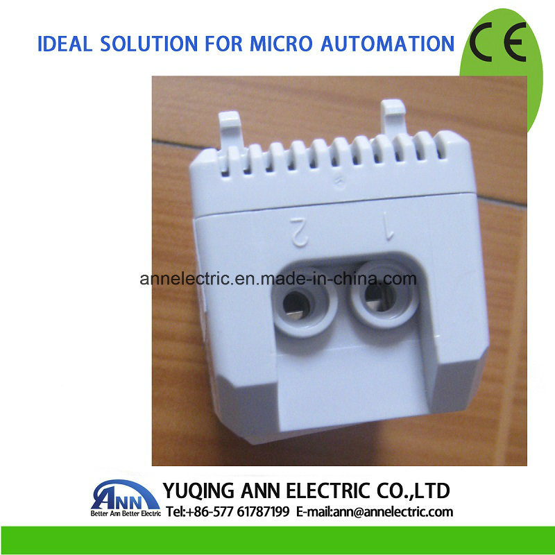 Thermostat Kto 011, Normally Closed, Control Temperature