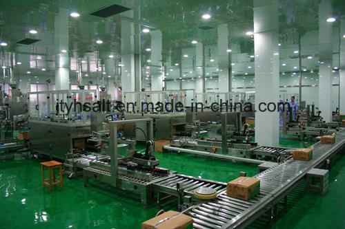 Kintan Samll Bag Edible Salt-for China
