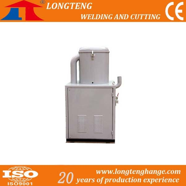 Cutting Machine Parts Welding Flux Recycling Machine for Welding Machine