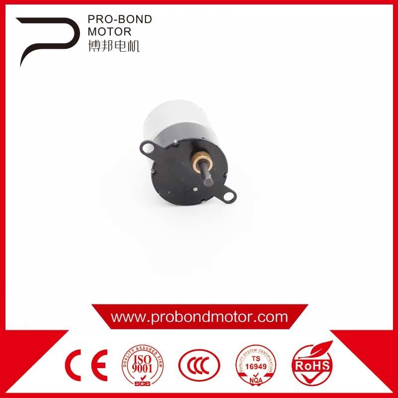 DC Planetary Gear Motor Wholesale 24zyj