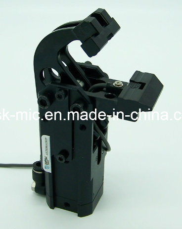 Factory High Precision Automatic Industrial Robot Arm for Auto Parts Stamping