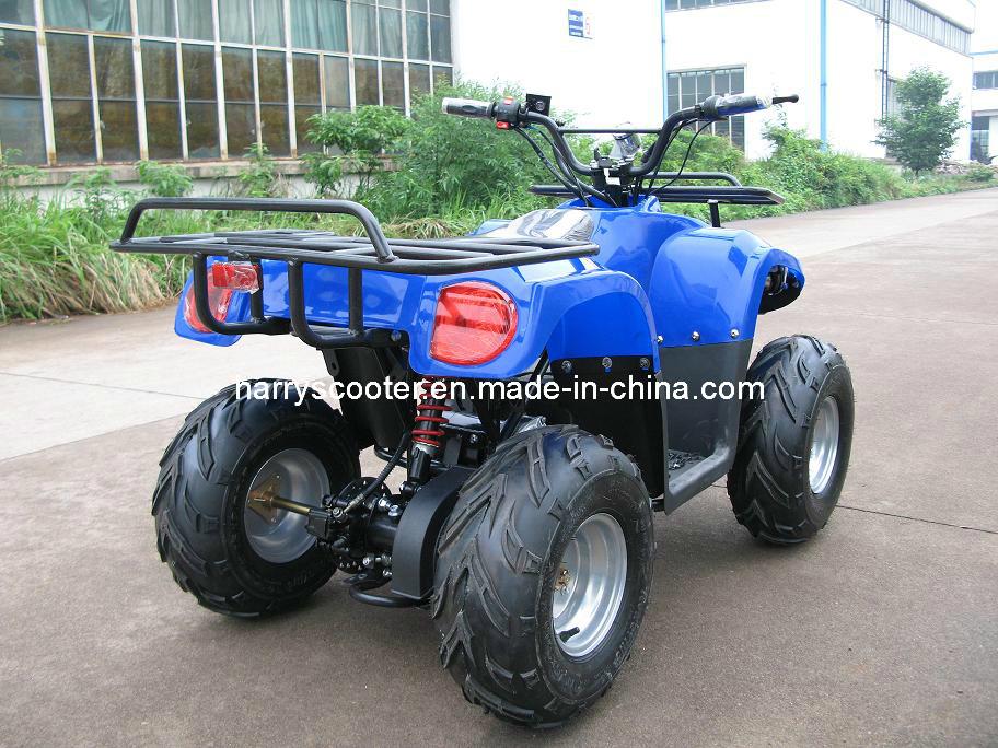 China electric mini quads for kids cs e7014 photos for Motorized quad for toddler