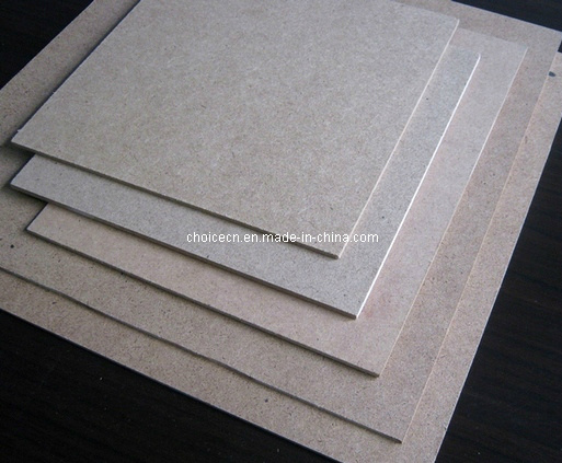 1 2 Density Board ~ Hdf high density fiberboard china fiber