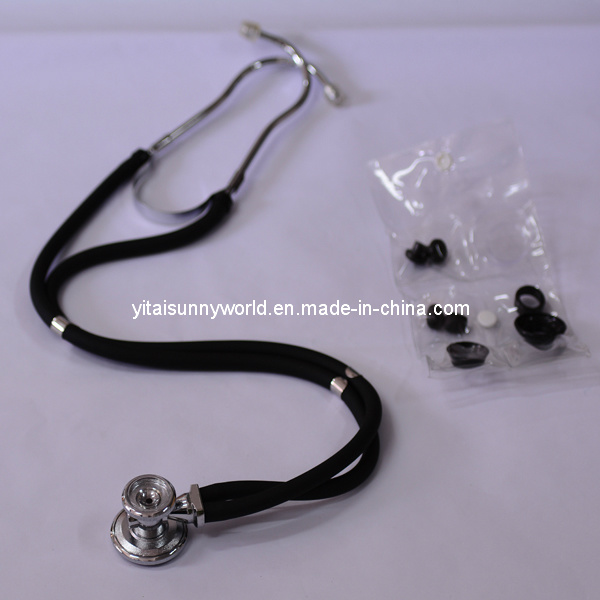 Sprague Rappaport Stethoscope Sw-St03A