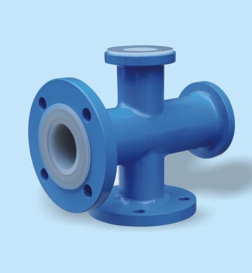 Ptfe lined pipe fittings photos pictures