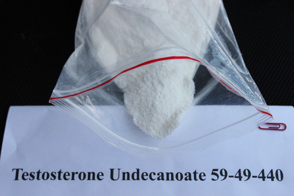Testosterone Enanthate Cycle Raw Steroid Powders Test Enanthate Results for Muscle Mass