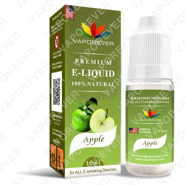 Premium E Juice Electronic Cigarette E Liquid with Free OEM, Smoking Juice for EGO Mod Kit E Cig