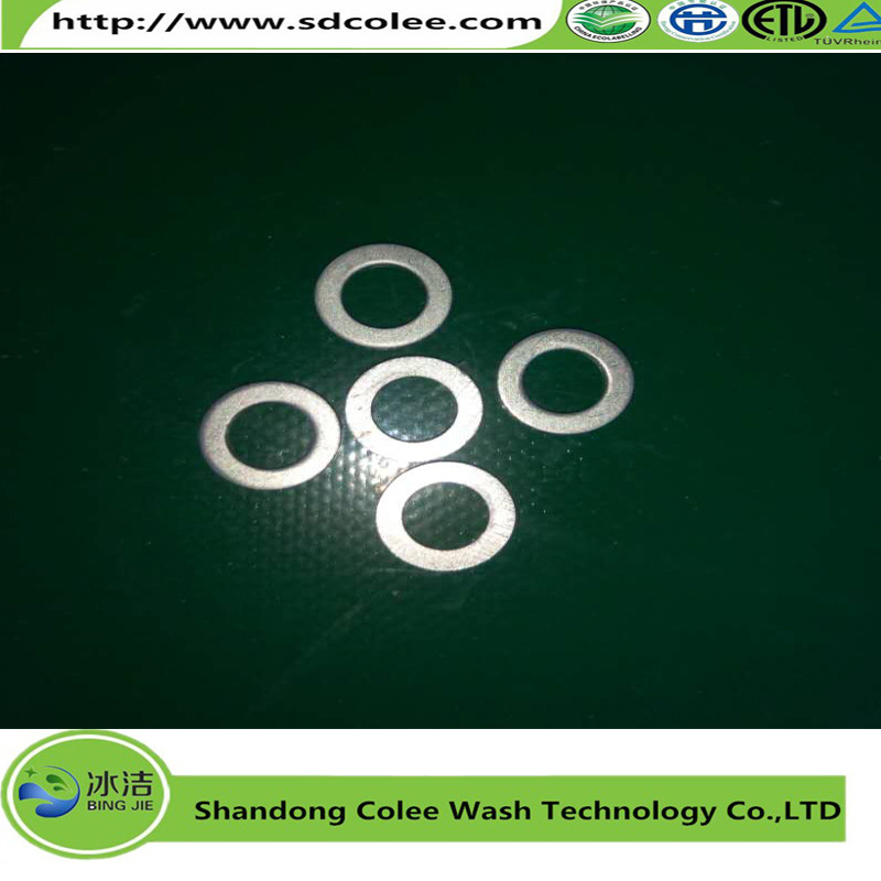 The Gasket for Cleaning Tool