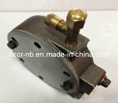 Oil Pump for Copeland Compressor