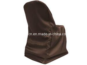 Hot Selling Produts Folding Chair Cover Flat