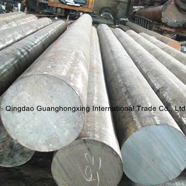 42CrMo/ASTM4140/ Scm440/ 42CrMo4 Alloy Round Steel