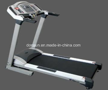 Carbon Brushes for Treadmills Motor