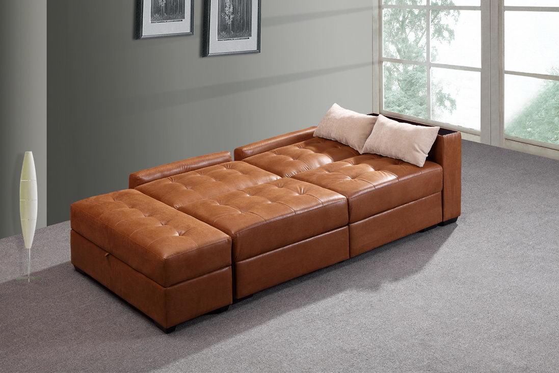 Double Sofa Guangdong Tianchao Sofa Co Ltd Page 1