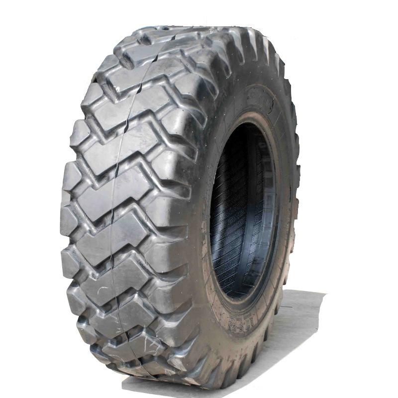 E3b Earthmover Tyre, Bias OTR Tyre