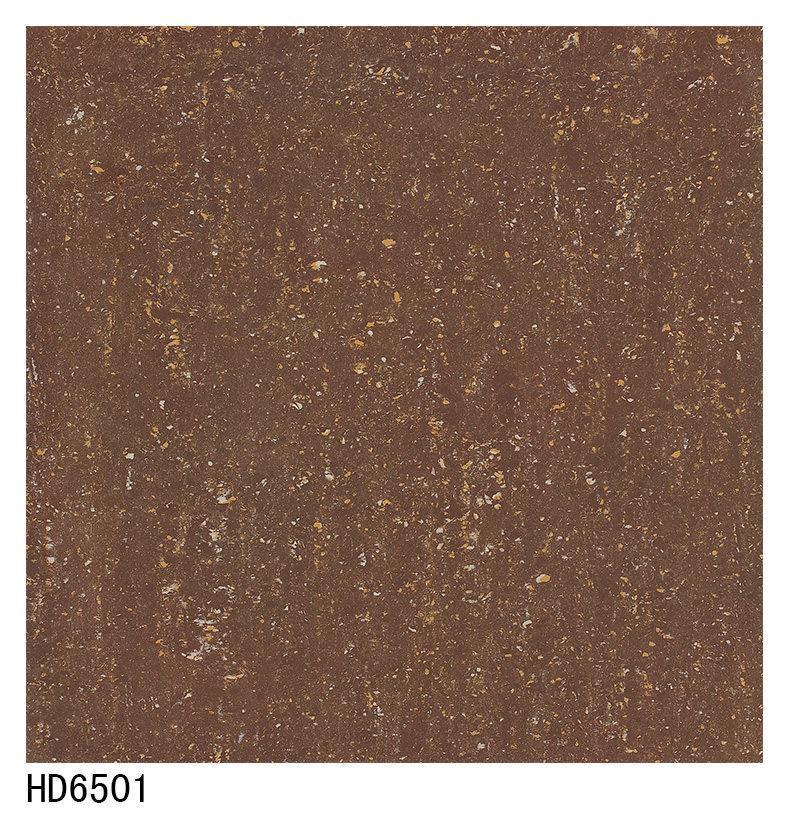 (600X600mm/800X800mm) Foshan Light Gray Double Loading Porcelain Floor Tile