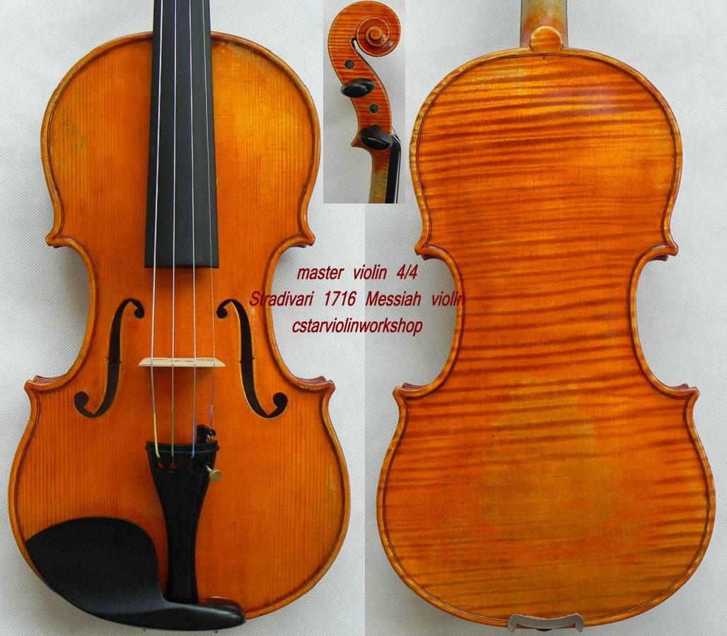 Old wood minerale interior of violin - China Master Violin 4 4 Strad Violin Model 1 P Flamed Back Master Craftsmanship Violin Hand Made Violin Solo Violin China Violin Hand Made Violin