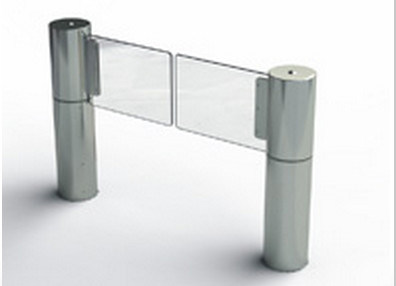 Full Automatic Swing Barrier Gate TH-SBG201