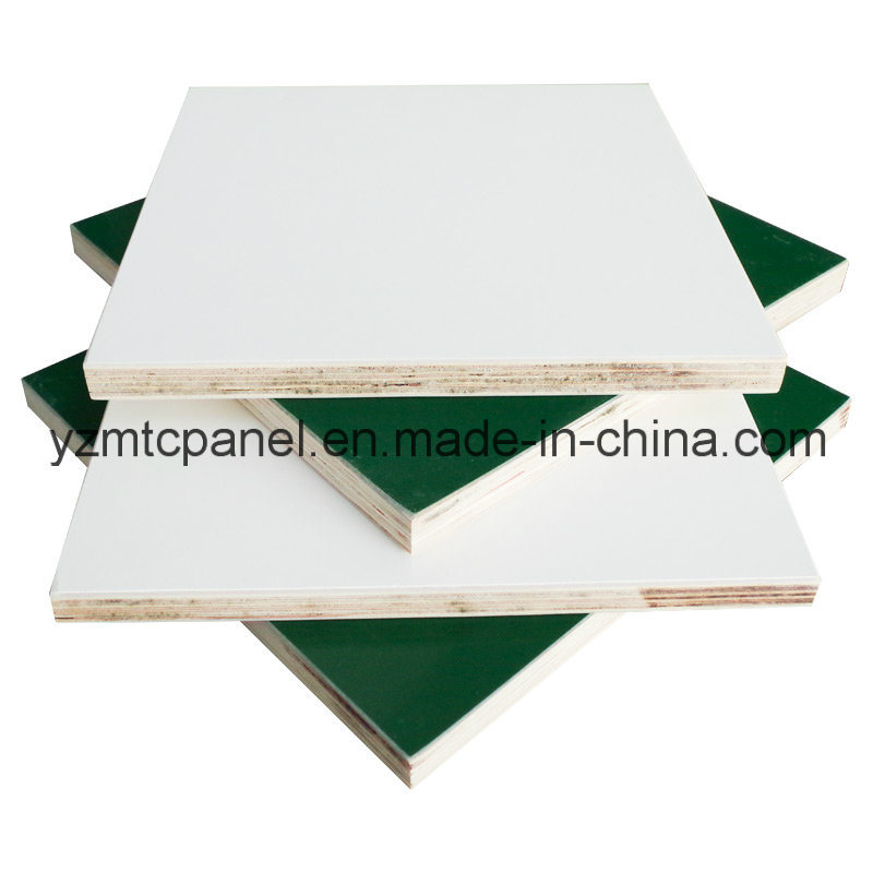 Waterproof FRP Plywood Sandwich Panel for Semi Trailer Body