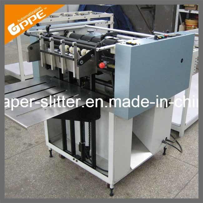 High Quality Business Form Burster Machine