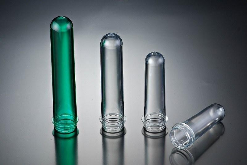 5 Gallon Pet Preform Injection Mould